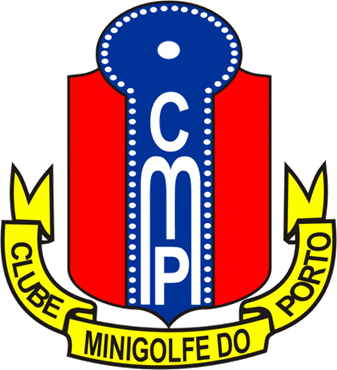 Clube Minigolfe Porto